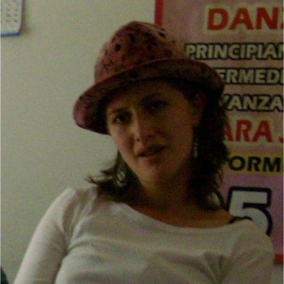 Profilbild von milli85