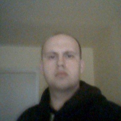 Profilbild von saitenfeuer