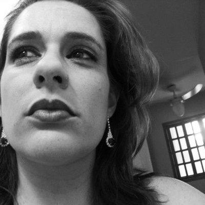 Profilbild von renatarj