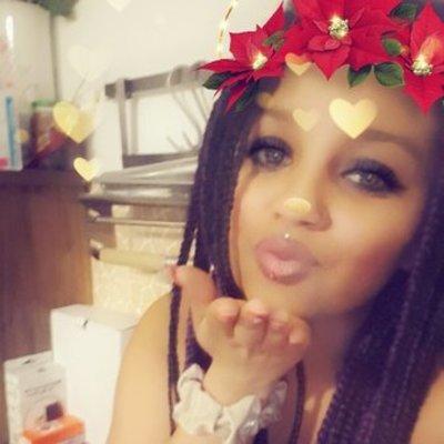 Profilbild von Selina24