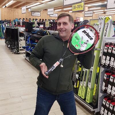 tennisfreak2