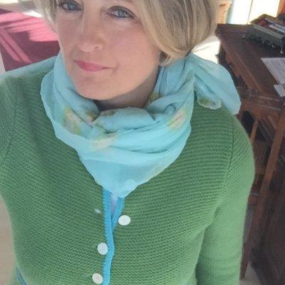Profilbild von Martina311