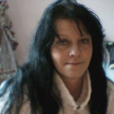 Profilbild von glitzerstern57_