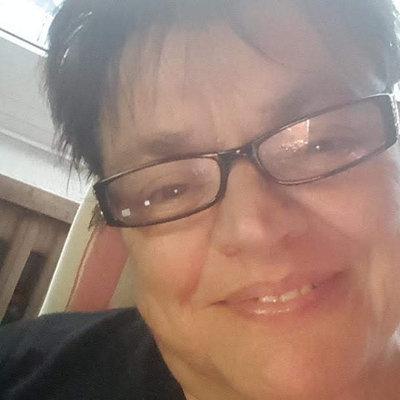 Profilbild von Gaby56w