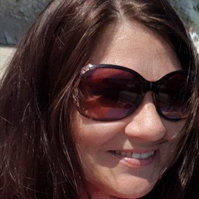 Profilbild von Sommer7Be