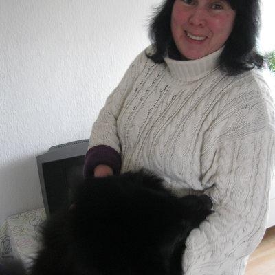 Profilbild von FuerIgel