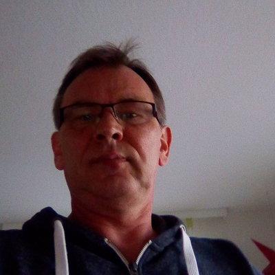 Profilbild von Wunderlampe