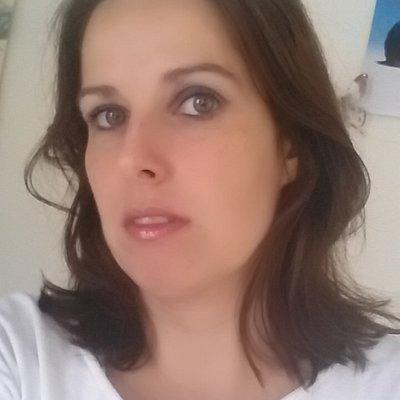 Profilbild von Angie35