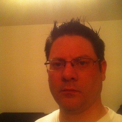 Profilbild von Mack76