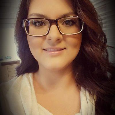 Profilbild von CarinaA27