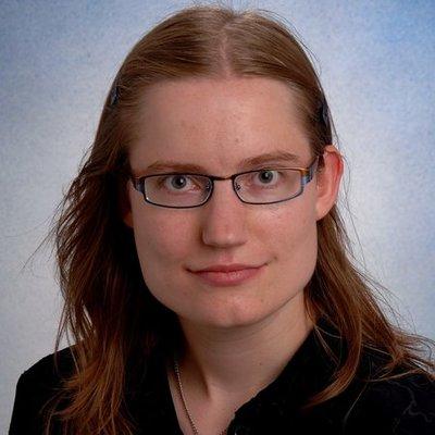 Profilbild von Catwoman2010