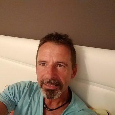 Profilbild von Koby