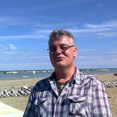 Profilbild von FP13