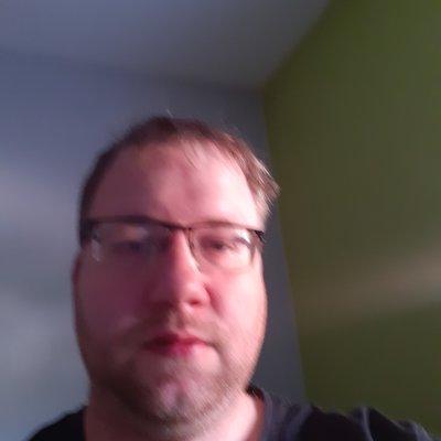 Profilbild von Fmx360