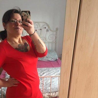 Profilbild von MissChrissy