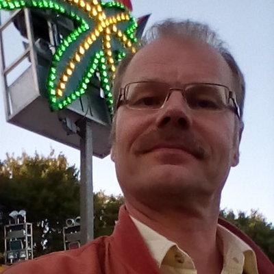 Profilbild von gtkm377