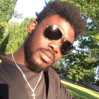 Profilbild von Jacques28