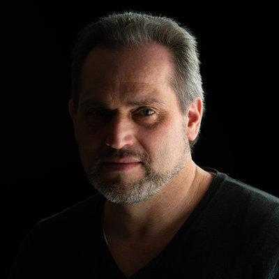 Profilbild von herzensmann1