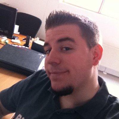 Profilbild von Larri