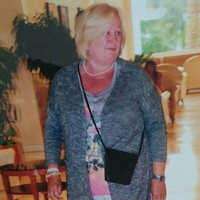 Profilbild von Linde22