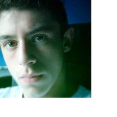 Profilbild von daniel8002