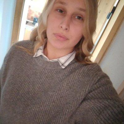 Hannah31008