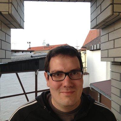 Profilbild von Frankem