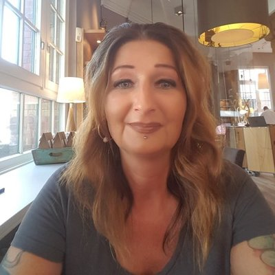 Nicole75