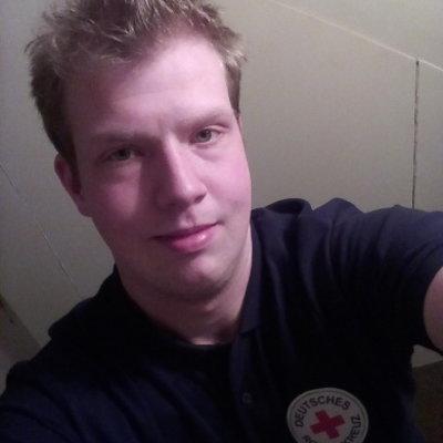 Profilbild von Firework100