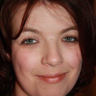 Profilbild von zenker