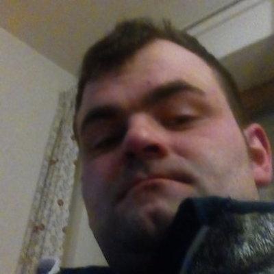 Profilbild von Fabian89