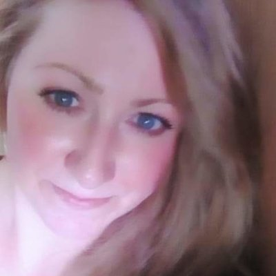 Profilbild von DoreenUH