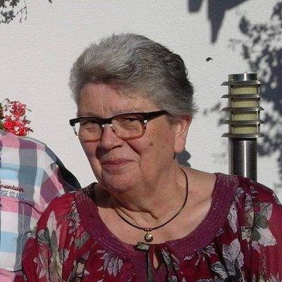 Marie1952