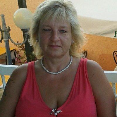 Profilbild von Angel1970