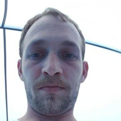 Profilbild von Drogon3101