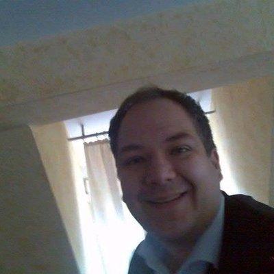 Profilbild von Timeon