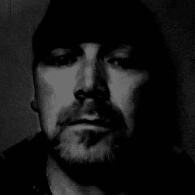 Profilbild von Alles2mir