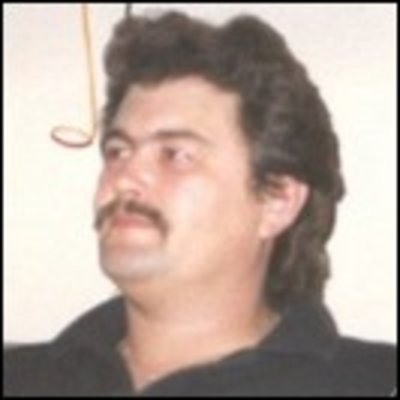 Profilbild von aidenbacher