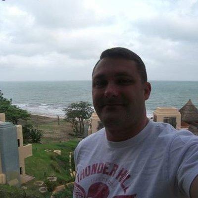 Profilbild von Johwin04
