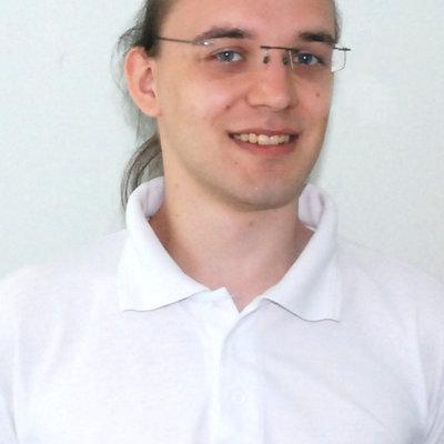 Profilbild von virgincrossdresser