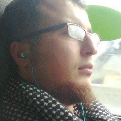 Profilbild von barock25