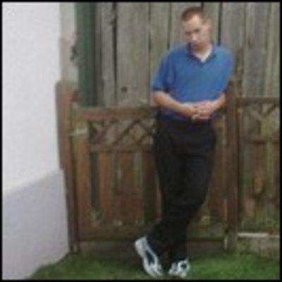 Profilbild von alex6880