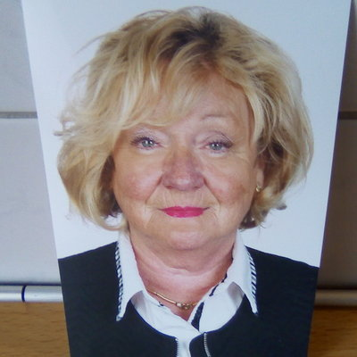 MonikaK