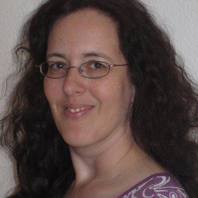 Profilbild von Julisternchen