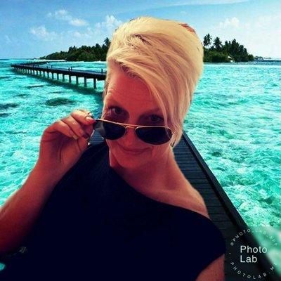 Profilbild von Elli0104