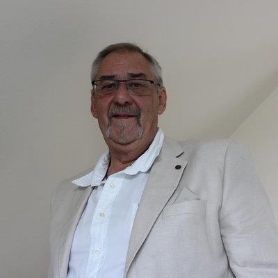 Profilbild von Udo1956