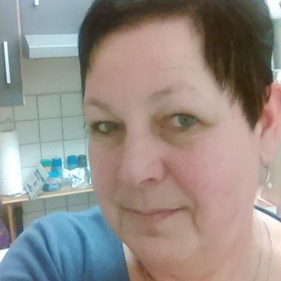 Profilbild von herz57