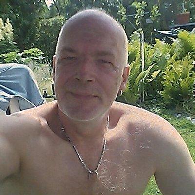 Profilbild von HouseMyStar