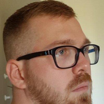 Profilbild von Pourquoispas