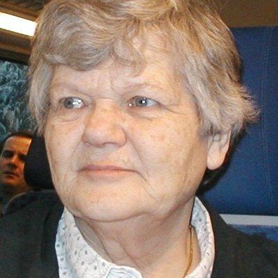 Profilbild von Boessner
